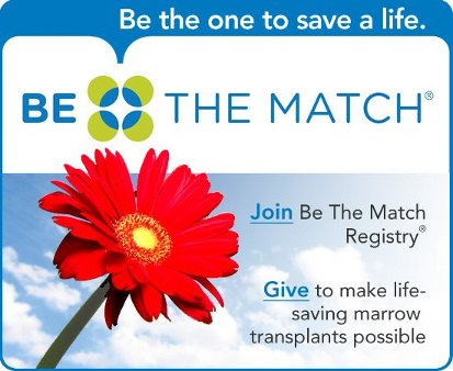 http://www.bethematchfoundation.org/site/PageServer?pagename=ecard_preview_btm_flowers