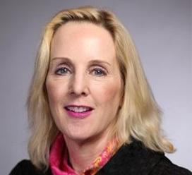Leslie Parran