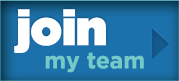 Join Erin's Team!