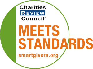 Charity Council Review